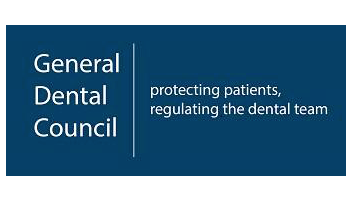 General Dental Logo