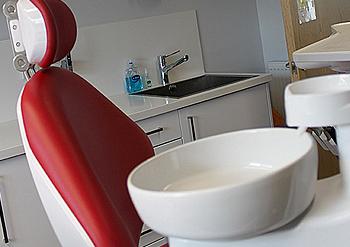 innovate_dental_studio